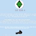 TS4 sign ups