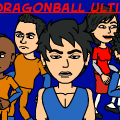 dragonball ultimate