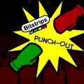 Bitstrips Punchout