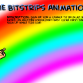 BS ANIMATION SIGN-UPS!