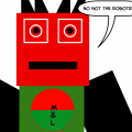The Doom-Bot Part 2