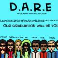 'D.A.R.E'
