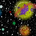 TotD: Planet