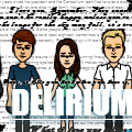 Delirious for Delirium
