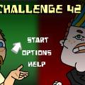Challenge 42 game