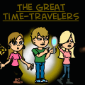 The Great Time Travlers