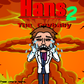 Hans The Crybaby 2