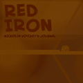 Red Iron