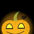 happy halloween:)