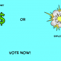 Vote Now!