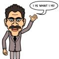 Borat Quotes