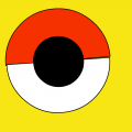 pokeball!!