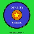 Quality Series - Uzi Bazooka