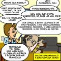 PSICOLOGO MAREIRO