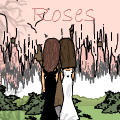 Roses Cover!