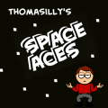 'Space Aces 31'