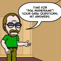 Ask Mainframe