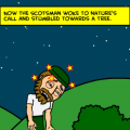 The Scotsman 10