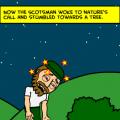 The Scotsman 10