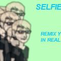 Selfie irl