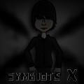 Symbiote X