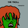 The Quest Troll