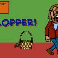'McPlopper Promo 6'