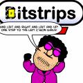 fit strips'