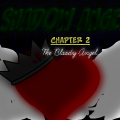 #25 of Chapter 2