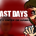 LD: Episode 6