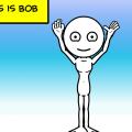 Meet Bob