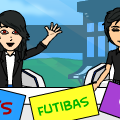 Bits Futibas Club
