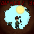 Capsule 02