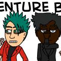 Adventure Boys 1