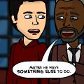 KR:Episode 4#