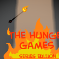 hunger games series edition