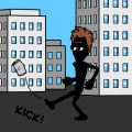 Kick The Can: Another Remix!
