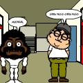 kayor part 2