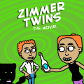 Zimmer Twins The Movie