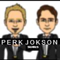 Perk Jokson