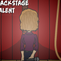 Backstage Talent