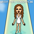 Water Park!!