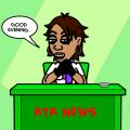 ATA News 4