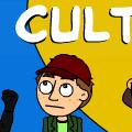 Pop Cultural