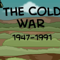 'The Cold War'