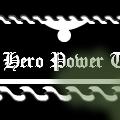 TotD: Powerful
