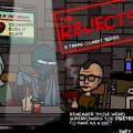 The Rejects