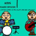 Premier Episode (1)