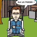 'Breno VS Gabriell'