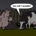 TotD: Abduction
